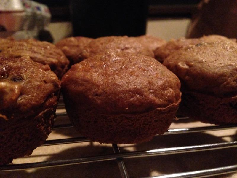 butternut-squash-muffins-featured