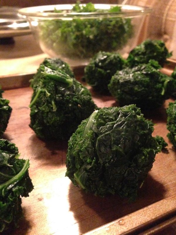 blanched-kale-featured