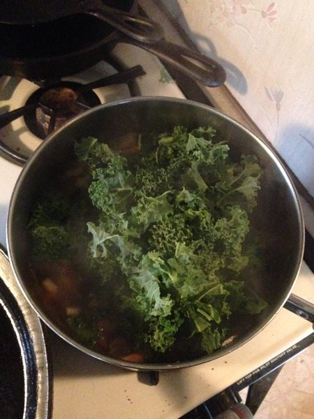 miso-vegetable-soup-add-kale