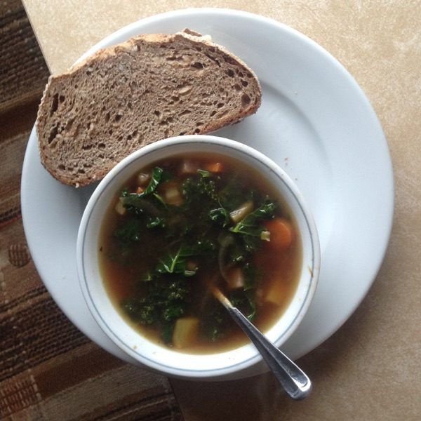 miso-vegetable-soup-ready-to-eat