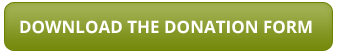 donate-download-btn