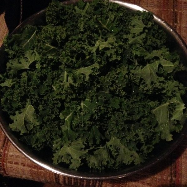 blanched-kale-big-bowl