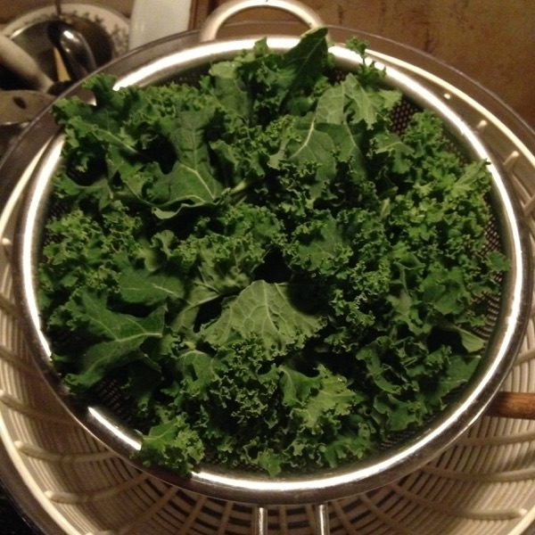 blanched-kale-serving-size